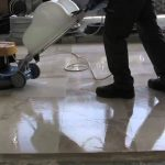 تنظيف بيوت بعجمان