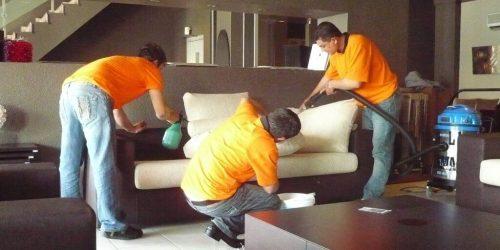 تنظيف منازل فى عجمان