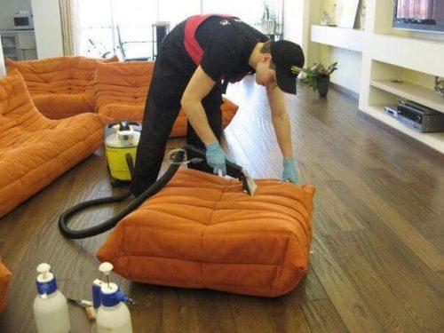 أرخص شركات تنظيف عجمان