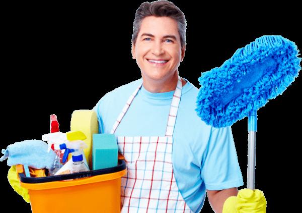 شركات تنظيف بيوت بعجمان
