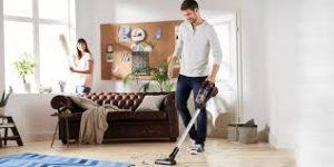 شركات تنظيف المنازل ابوظبي