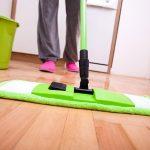 شركات تنظيف الشقق بعجمان