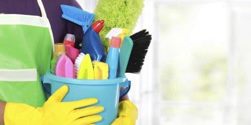 شركات تنظيف بالبخار عجمان