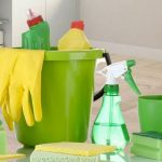 شركات تنظيف منازل بعجمان