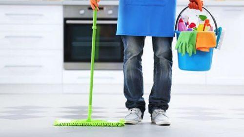 شركة تنظيف شقق عجمان
