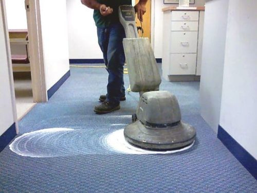 تنظيف بيوت عجمان
