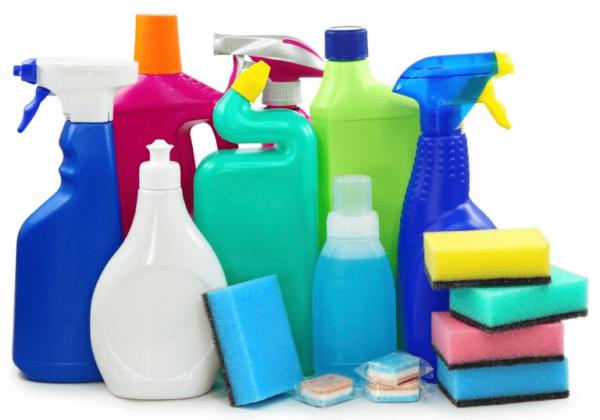 تنظيف منازل بعجمان الافضل