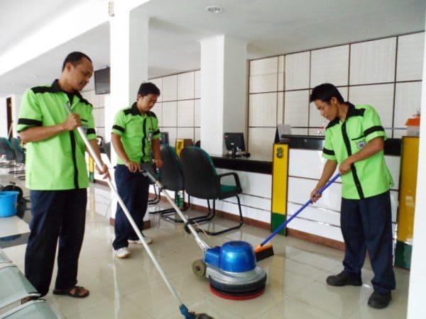 اسرع شركة تنظيف بعجمان
