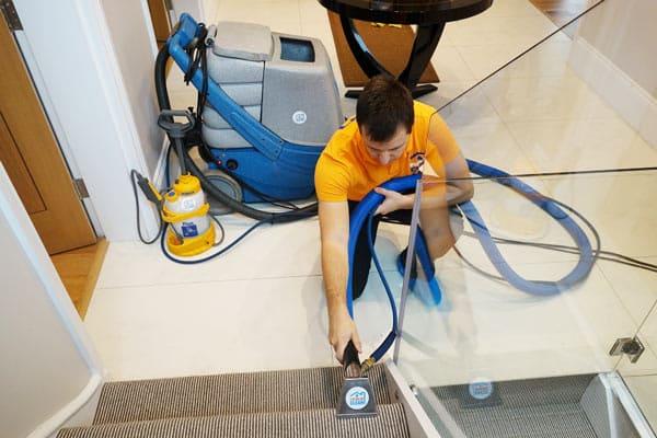 شركات تنظيف منازل رخيصة بعجمان