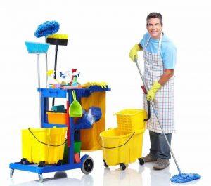شركة تنظبف بيوت بعجمان