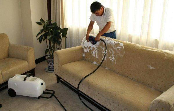 تنظيف منازل بعجمان الأفضل
