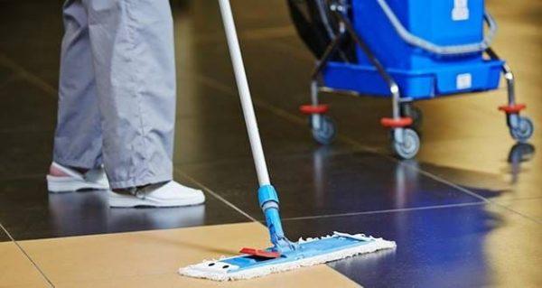 أسرع شركات تنظيف بعجمان