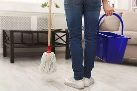 شركة تنظيف منازل عجمان 2