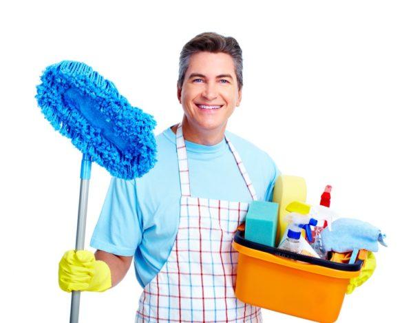 خدمات تنظيف منازل عجمان