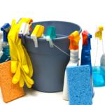 شركات تنظيف منازل في عجمان