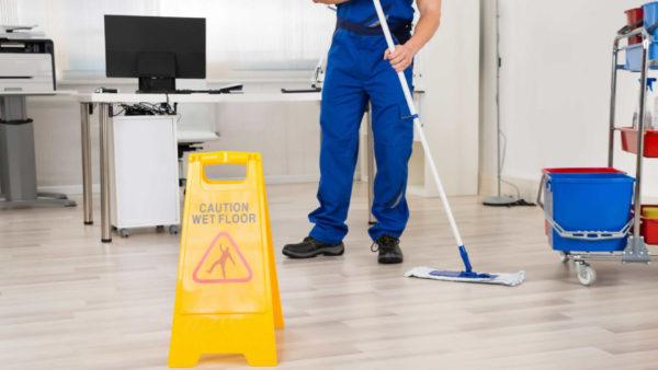 اهمية خدمات تنظيف شركة تنظيف عجمان بالامارات في حياتنا اليومية