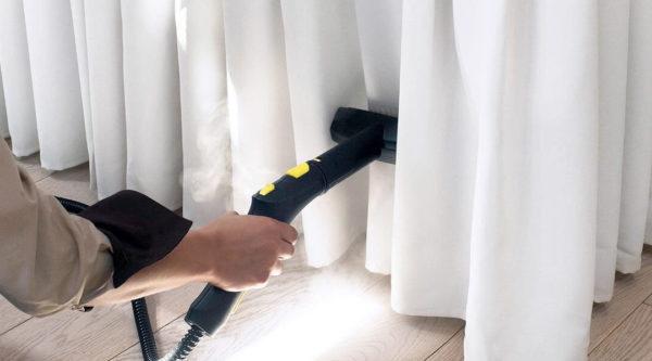 تنظيف ستائر شركة تنظيف منازل بعجمان