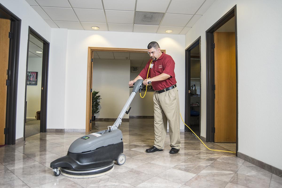 شركة تنظافضل الخدمات في اكبر شركة تنظيف في عجمان بالامارات يف المنازل بعجمان