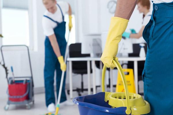 اهمية عمليات التنظيف المنزلي مع شركة تنظيف عجمان بالامارات