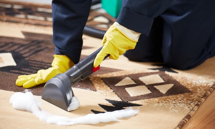 نصائح لتنظيف سجاد المنزل من شركة تنظيف الفجيرة بالامارات