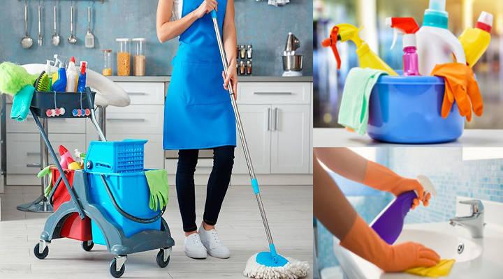 خدمات مميزة من شركة تنظيف السجاد بعجمان