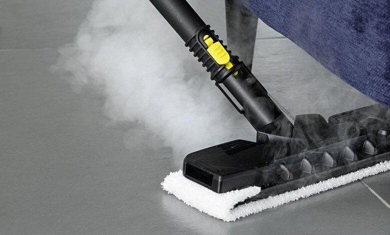 التنظيف الجيد من شركة تنظيف موكيت بالبخار في عجمان