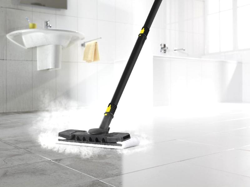 خدمات تنظيف المنشئات من افضل شركة تنظيف في عجمان