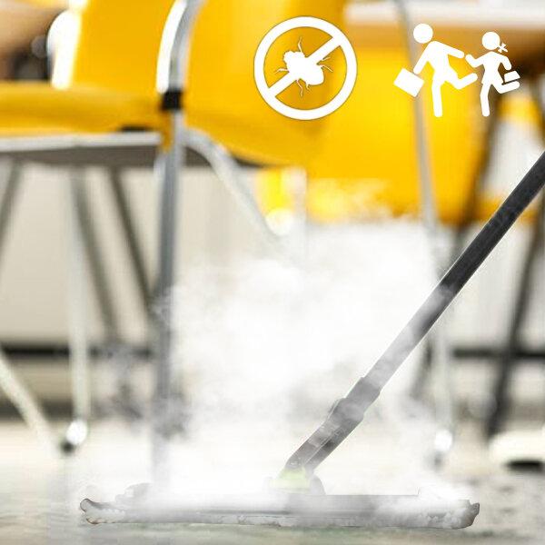 افضل خدمات افضل شركة تنظيف في عجمان