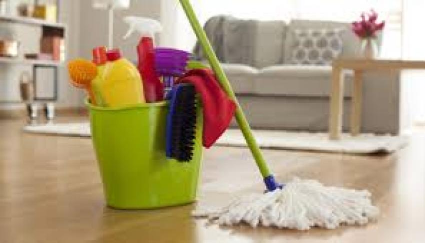 تنظيف ارضيات بعجمان