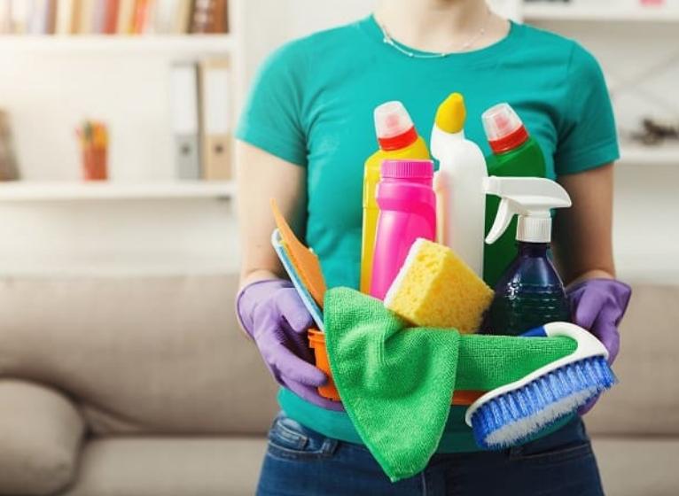 احسن شركة تنظيف شقق في دبي