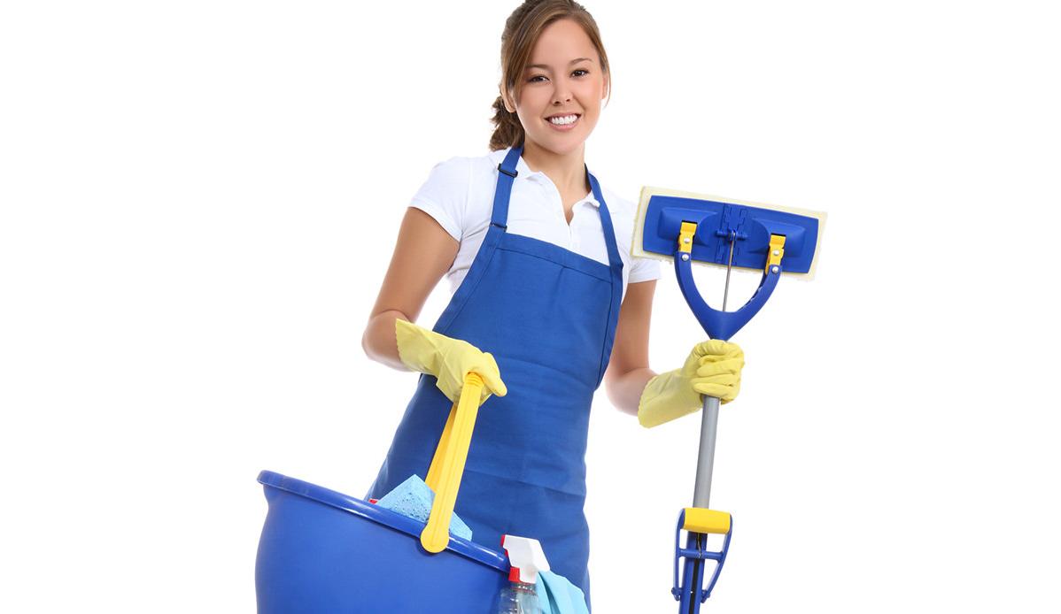 شركة تنظيف افضل شركة تنظيف احسن شركة تنظيف ارخص شركة تنظيف شركة تنظيف فلل شركة تنظيف قصور شركة تنظيف منازل شركة تنظيف بيوت