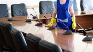 شركة تنظيف كنب  شركة تنظيف زوالي شركة تنظيف سجاد شركة تنظيف موكيت شركة تنظيف ستائر  شركة تنظيف بالبخار  شركة تنظيف مجالس