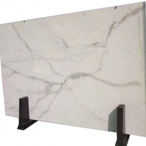 broken-marble-processing-company