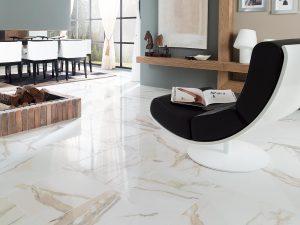 ceramic-polishing-company
